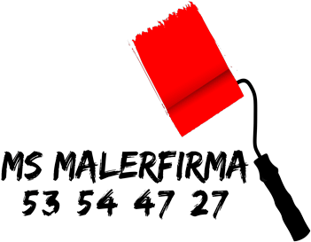 MS MalerFirma